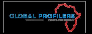 global_property1