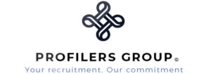 profilers-group